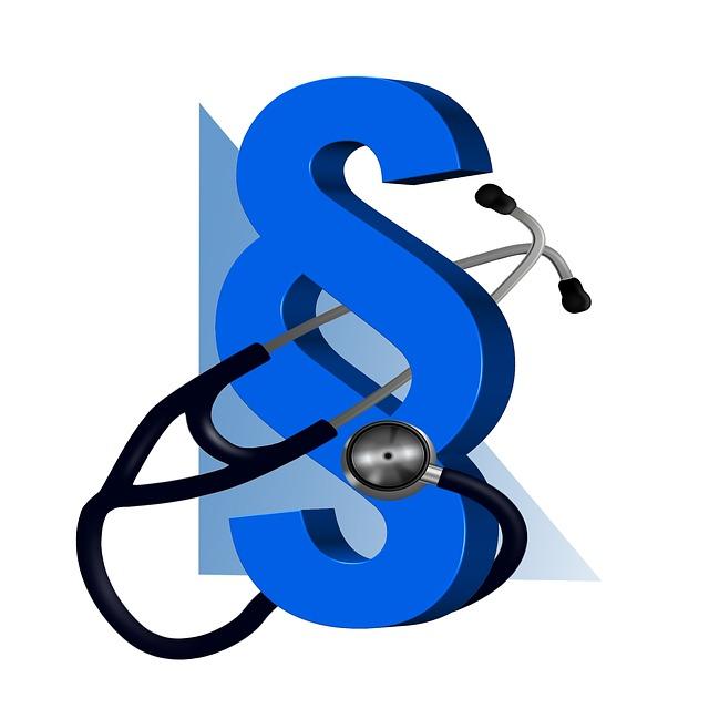 רשלנות רפואית: המדריך המלא למשפחות