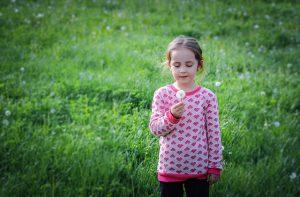 טיקים אצל ילדים: על התופעה ודרכי הטיפול בה