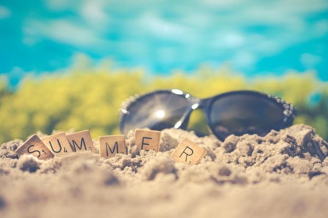 מתכוננים לחופשת הקיץ: איך להעסיק את הילדים בחופש הגדול?