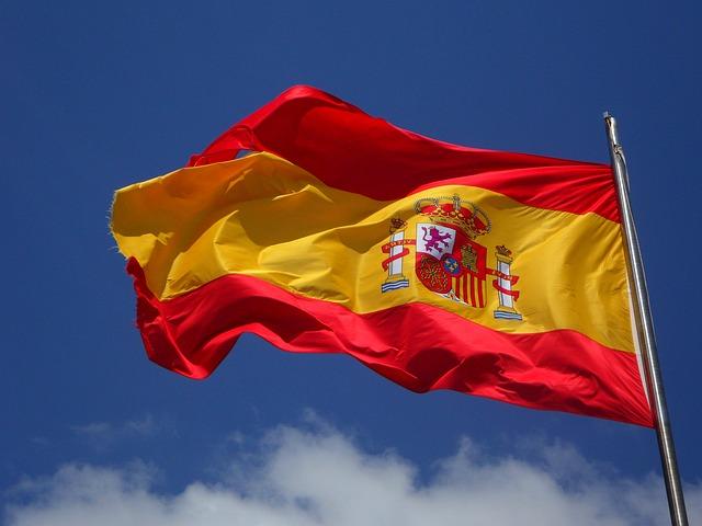 סיפורם של מגורשי ספרד: מאז ועד היום