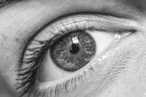 בעיות ראייה אצל ילדים: איך מאבחנים - ומה עושים?