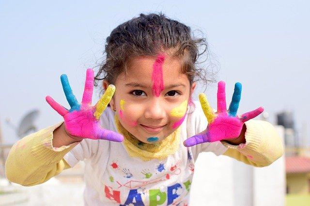 איך מעסיקים את הילדים בחופשים?