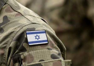 """שירות משמעותי בצה""""ל: כל התנאים בצבא לחיילים דתיים וחרדים"""